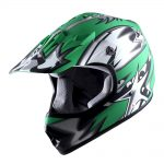 Youth ATV Helmets