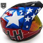 ATV Helmets for kids