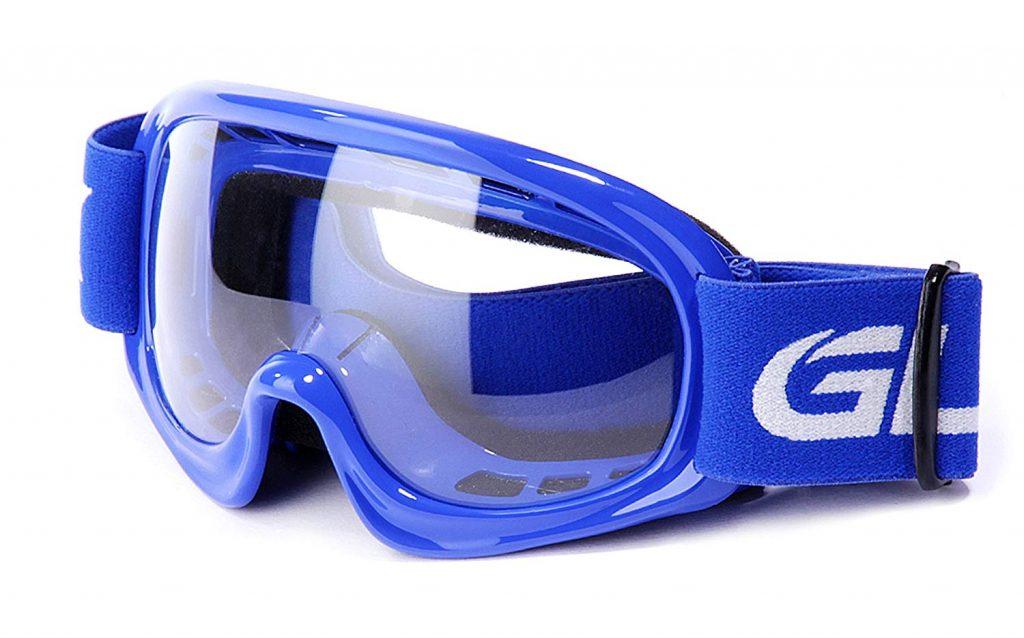 Kids ATV Goggles