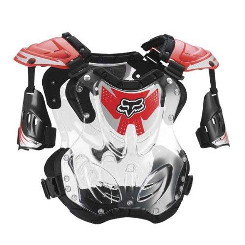 Kids ATV Armor