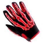 Kids ATV Gloves