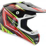 Vega Kids ATV Helmets